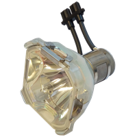 MITSUBISHI XL25 Лампа без модуля