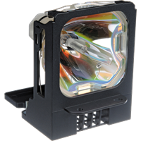 MITSUBISHI XL5980U Лампа с модулем