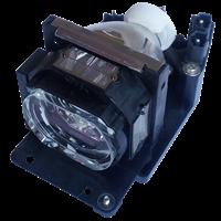MITSUBISHI XL6U Лампа с модулем