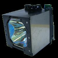 NEC GT6000 Лампа с модулем