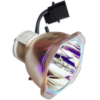 NEC HT1100 Лампа без модуля