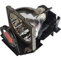 NEC LT10G Лампа с модулем