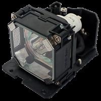 NEC LT158 Лампа с модулем