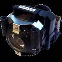 NEC LT170 Лампа с модулем