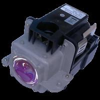 NEC LT180 Лампа с модулем