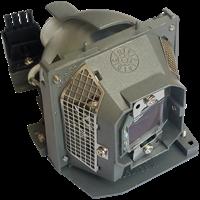 NEC LT20LP (50030710) Лампа с модулем