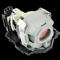 NEC LT30 Лампа с модулем