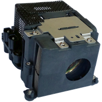 NEC LT40 Лампа с модулем