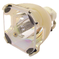 NEC LT40LP (50018690) Лампа без модуля