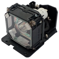NEC LT57LP (50021668) Лампа с модулем
