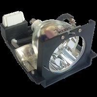 NEC LT84G Лампа с модулем