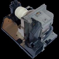 NEC M333XS Лампа с модулем