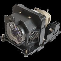 NEC MC332W Лампа с модулем