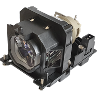 NEC MC332WG Лампа с модулем