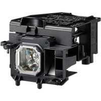NEC ME361XG Лампа с модулем