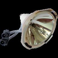 NEC MT1030 Лампа без модуля