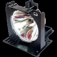 NEC MT1035 Лампа с модулем