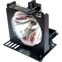 NEC MT1035 + Лампа с модулем