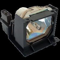 NEC MT1055 Лампа с модулем