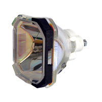 NEC MT1055 Лампа без модуля