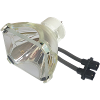 NEC MT1060R Лампа без модуля