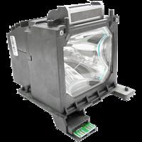 NEC MT1060W Лампа с модулем