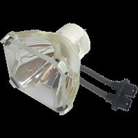 NEC MT1065 Лампа без модуля
