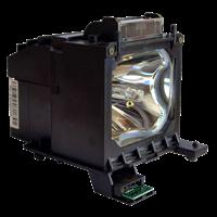 NEC MT1075 Лампа с модулем