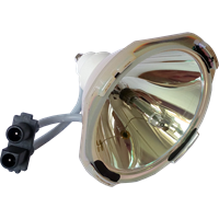 NEC MT830G Лампа без модуля