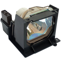 NEC MT840E Лампа с модулем