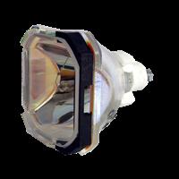 NEC MT840J Лампа без модуля