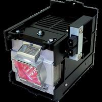 NEC NC1000C Лампа с модулем