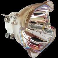NEC NC900C Лампа без модуля