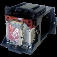 NEC NP-9LP01 Лампа с модулем