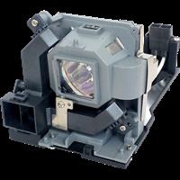 NEC NP-M302WS Лампа с модулем
