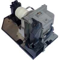 NEC NP-M362XS Лампа с модулем