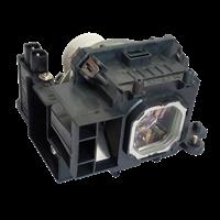 NEC NP-M420XVG Лампа с модулем