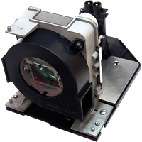 NEC NP-P502H Лампа с модулем