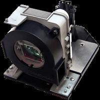 NEC NP-P502W Лампа с модулем