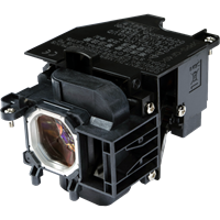 NEC NP-P603X Лампа с модулем