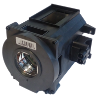 NEC NP-PA500X Лампа с модулем