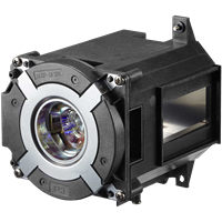 NEC NP-PA653U Лампа с модулем