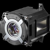 NEC NP-PA853W Лампа с модулем