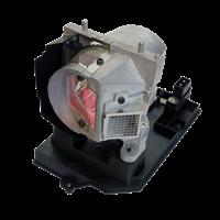 NEC NP-U260W+ Лампа с модулем