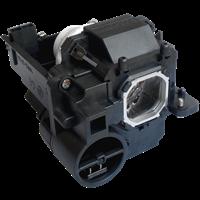 NEC NP-UM361Xi-WK Лампа с модулем