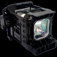 NEC NP01LP (50030850) Лампа с модулем