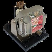 NEC NP12LP (60002748) Лампа с модулем