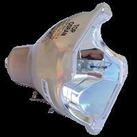 NEC NP2000G Лампа без модуля