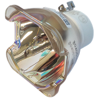 NEC NP24LP (100013352) Лампа без модуля