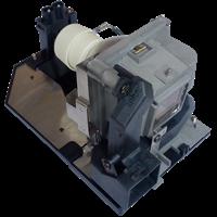 NEC NP29LP (100013542) Лампа с модулем